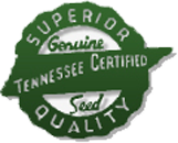 Tennessee Certified